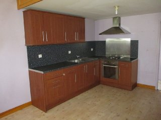 location appartement ANICHE 3 pieces, 33m