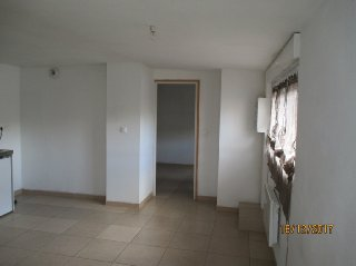location appartement ANICHE 3 pieces, 50m2