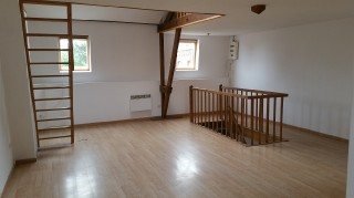 location appartement ANICHE 2 pieces, 50m2